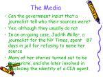 the media1