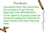 the media2