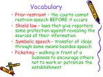 vocabulary4
