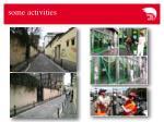 some activities1