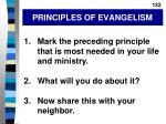 principles of evangelism10
