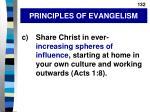 principles of evangelism2
