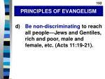 principles of evangelism3