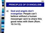 principles of evangelism4