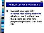 principles of evangelism5