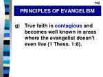 principles of evangelism6