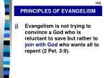 principles of evangelism9