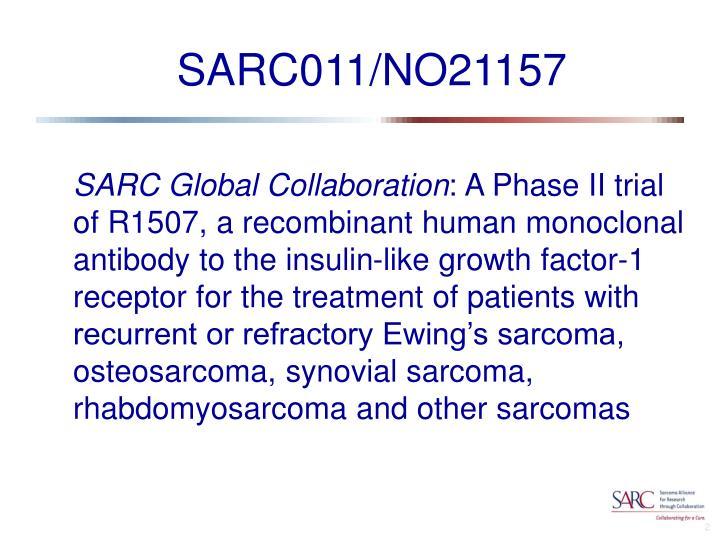 Sarc011 no211571