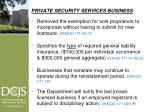 private security services business2