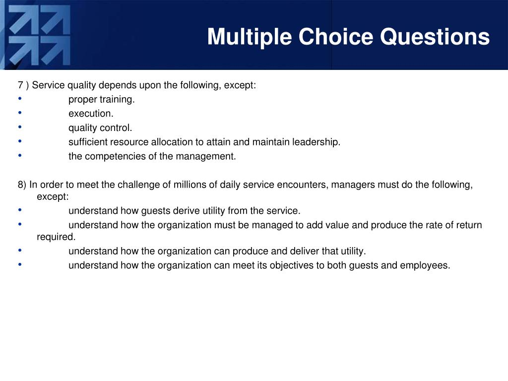 PPT - CHAPTER 9 Core Competencies and Resource Allocation