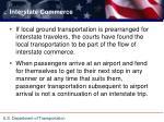 interstate commerce3