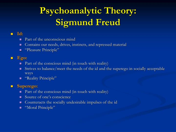 Articles dealing with psychology license