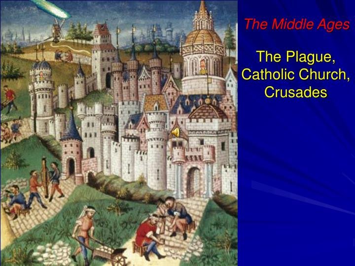 a history of the fortresses of the medieval european nobility The late medieval crisis of the nobility reconsidered: the case of flanders frederik buylaert journal of social history, volume 45.