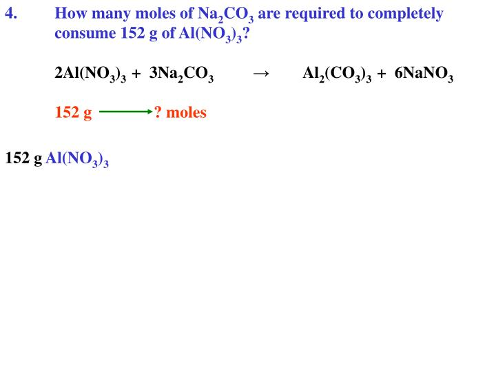 al2 co3 3 molar mass
