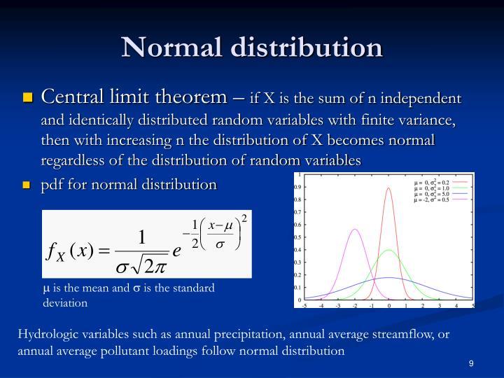 generalized mean value theorem pdf