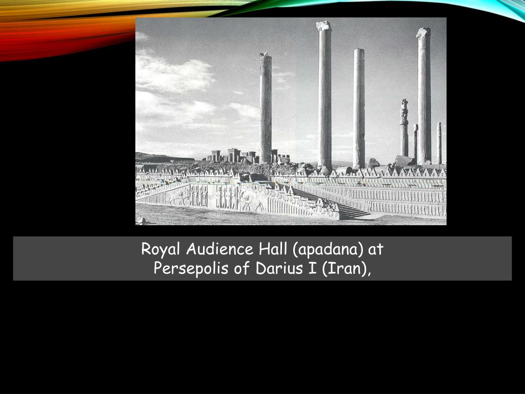 Ppt Mesopotamia Powerpoint Presentation Free Download Id 5762241