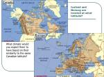 iceland and norway are located at what latitude
