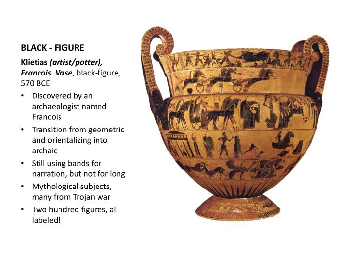 Ppt Greek Vase Painting Powerpoint Presentation Id5762785