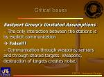 critical issues3