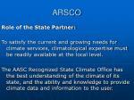 arsco5