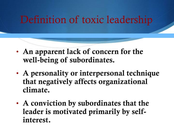 1 leader toxicity 1: containing or being poisonous material especially when capable of causing serious injury or death toxic drugs toxic gas 2 : of, relating to, or caused by a poison or toxin toxic liver damage 3 a : affected by a poison or toxin.