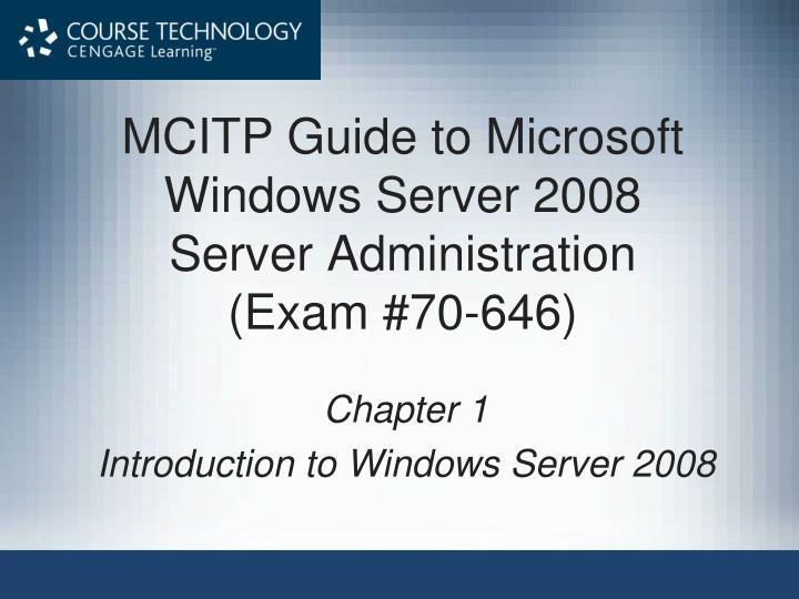 server 2008 questions Both the 70-640 and exam 70-113 ts: windows server 2008, configuring active directory (pilot) cover the same ground as far as topics, but 70-113 differs in that it offers something new -- performance-based exam questions.