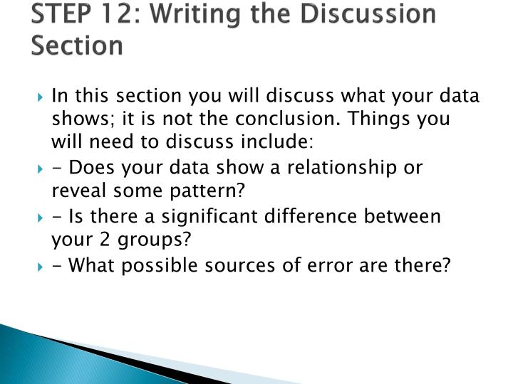 steps to write a discussion essay Steps to writing a discussion essay describes which writing of piece formal a is essay an essays opinion are: types common most the writer the present they issue, particular a discusses or analyses.