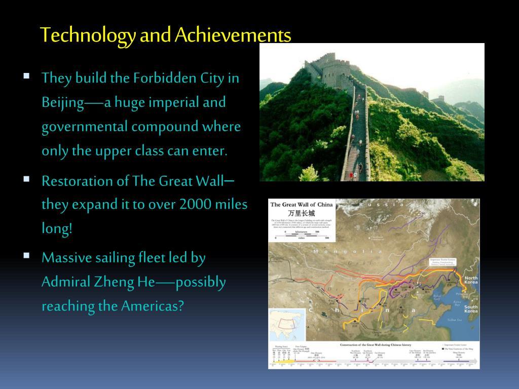 PPT - Period of Disunion PowerPoint Presentation, free ...