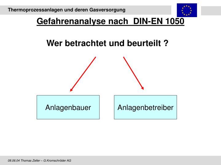 PPT - Start PowerPoint Presentation - ID:5765117