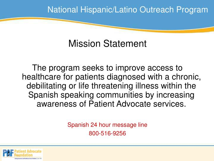 PPT - Presented By: Michelle Shanks Program Director, CDC ...