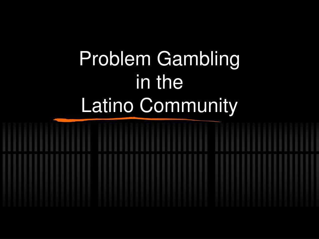 Tunica roadhouse casino reviews