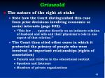 griswold1