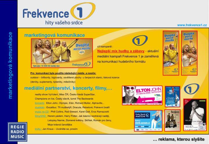 www.frekvence1.cz