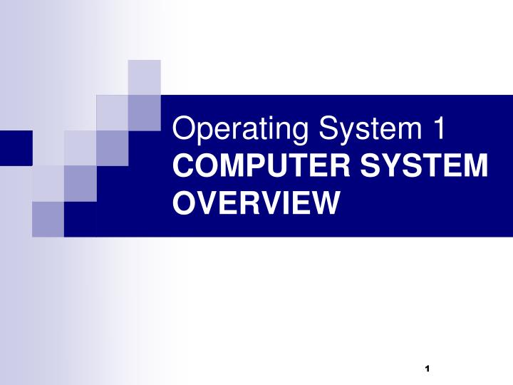 it109 operating system quiz Read this essay on it109 ip1-5 studying the effect of blood vessel radius on pump activity lab report pre-lab quiz i am first looking for an operating system.