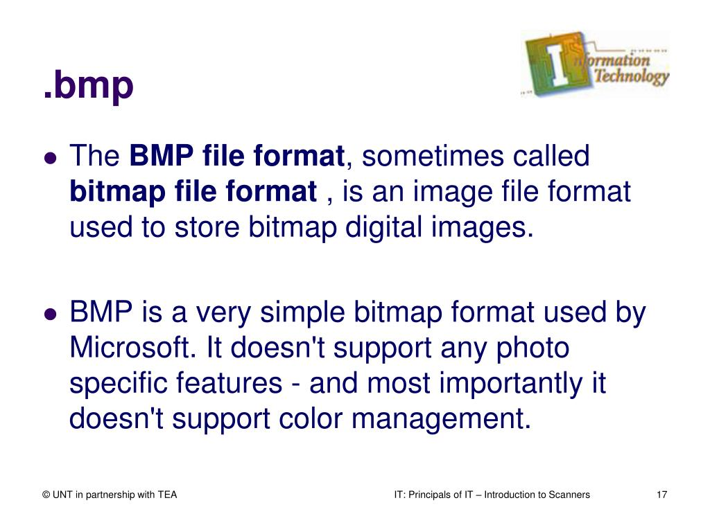 PPT - Introduction to Scanners PowerPoint Presentation - ID