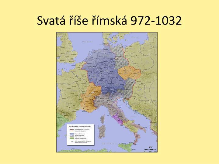 Svat e msk 972 1032
