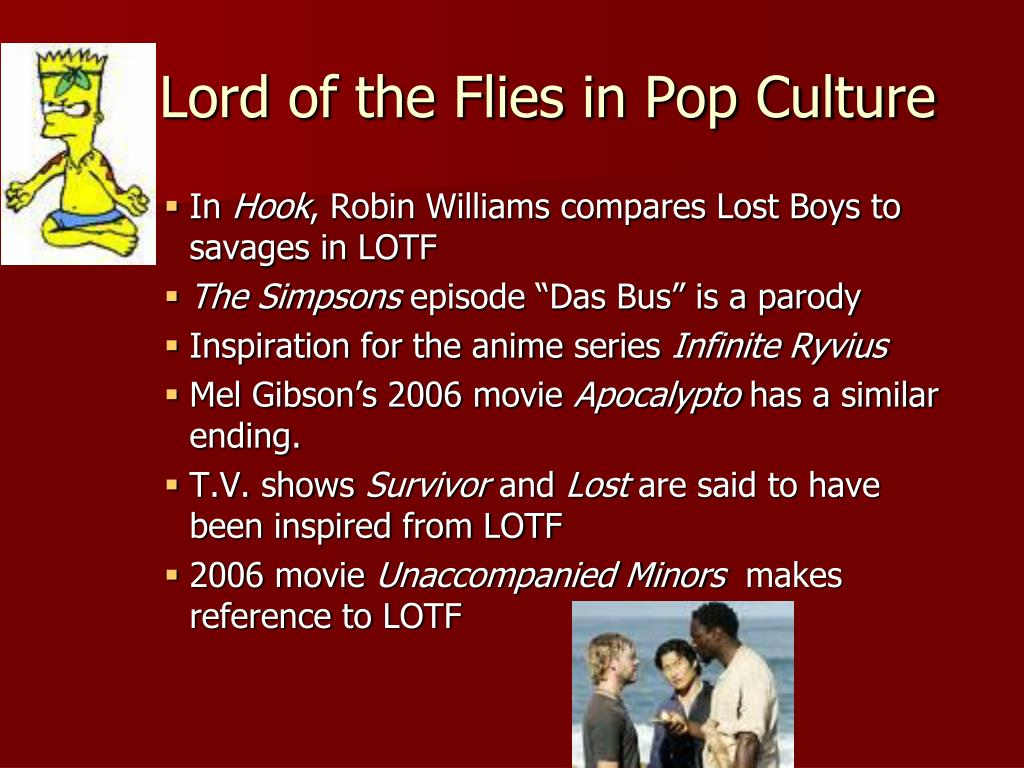 chapter 7 lord of the flies summary
