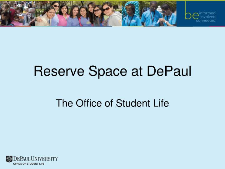 Rose Glen North Dakota ⁓ Try These Depaul Campus Connect