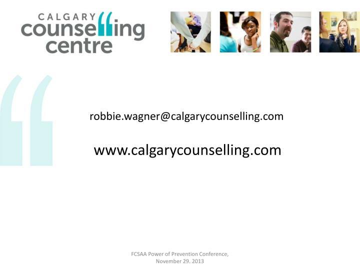 robbie.wagner@calgarycounselling.com
