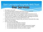 east lancashire hospitals nhs trust2