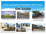 east lancashire hospitals nhs trust3