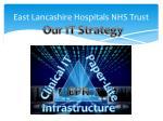 east lancashire hospitals nhs trust4