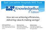 east lancashire hospitals nhs trust6