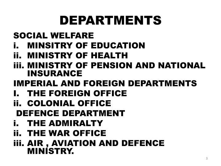 Departments1