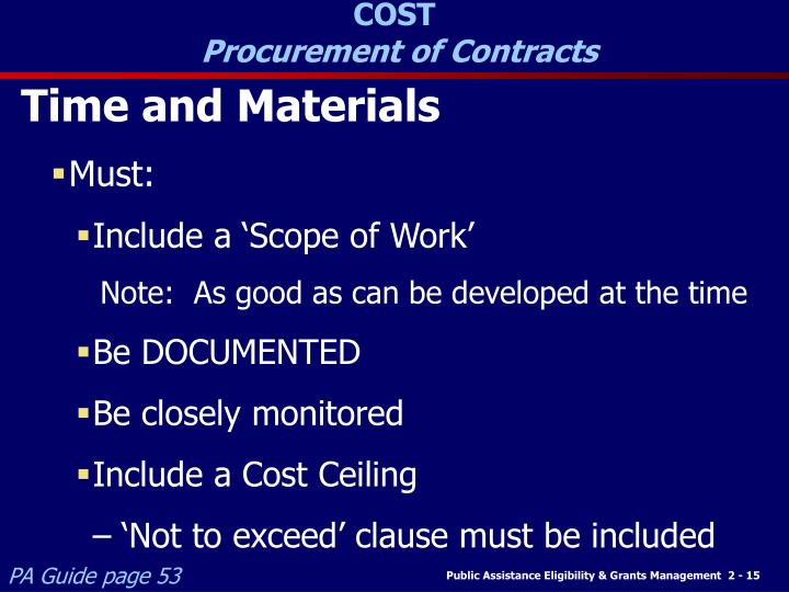 procurement contracts sgpl Welcome to procurement and contracts we hope that our web site serves as a convenient source of information for the uwf community, existing and potential strategic partners and contractors.
