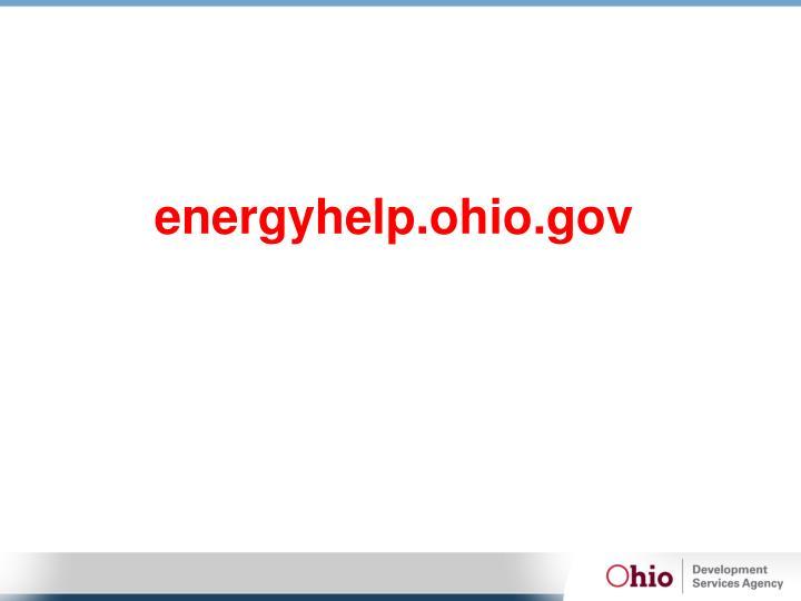 energyhelp.ohio.gov