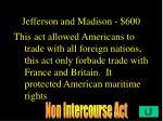 jefferson and madison 600