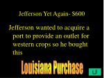 jefferson yet again 600