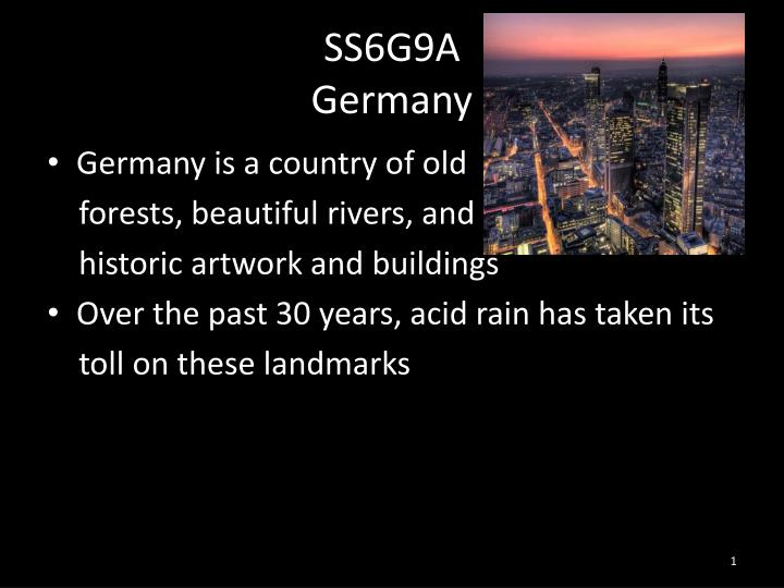 ss6g9a germany n.