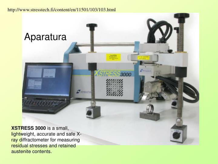 http://www.stresstech.fi/content/en/11501/103/103.html